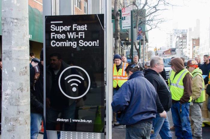new-york-cabine-telefono-wifi-gratis-1