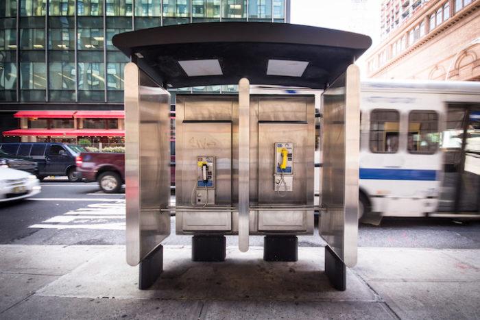 new-york-cabine-telefono-wifi-gratis-10