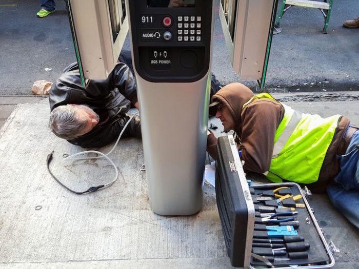 new-york-cabine-telefono-wifi-gratis-2