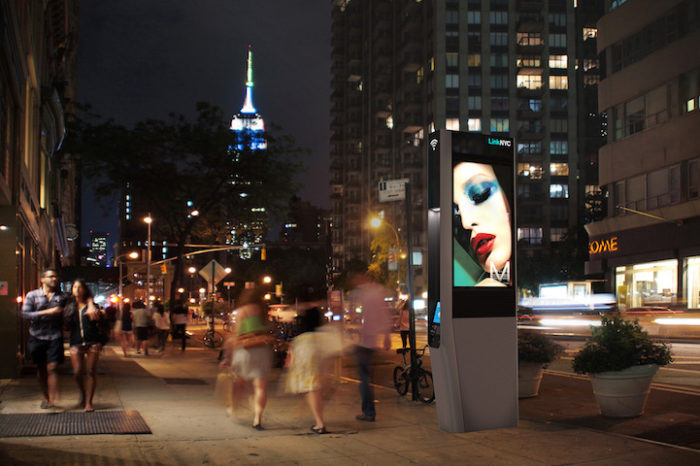 new-york-cabine-telefono-wifi-gratis-8