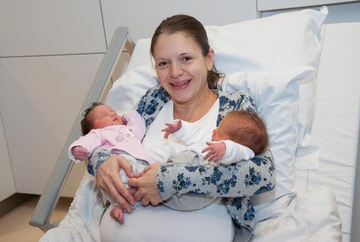 ospedale-maternita-culla-attaccata-letto-2