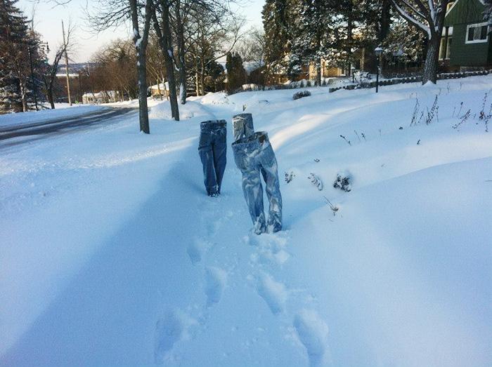 pantaloni-congelati-jeans-inverno-minnesota-06