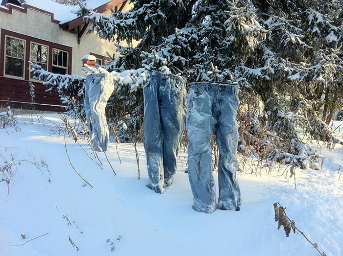 pantaloni-congelati-jeans-inverno-minnesota-07
