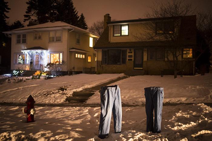 pantaloni-congelati-jeans-inverno-minnesota-08