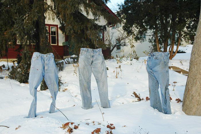 pantaloni-congelati-jeans-inverno-minnesota-09