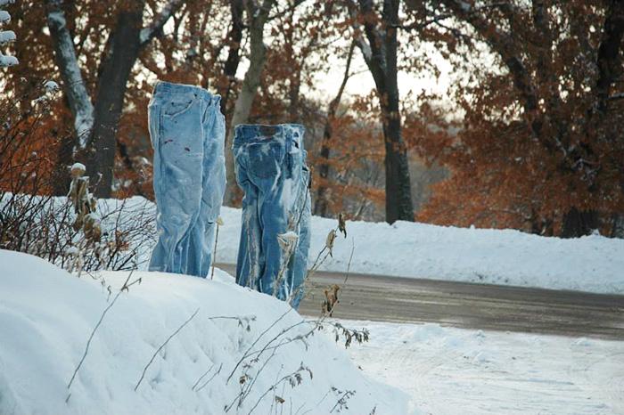 pantaloni-congelati-jeans-inverno-minnesota-10