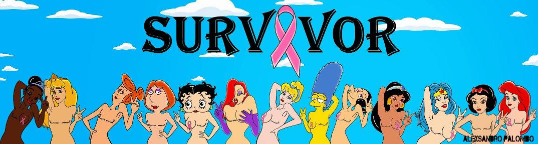personaggi-femminili-cartoni-cancro-seno-alexsandro-palombo-survivor-6