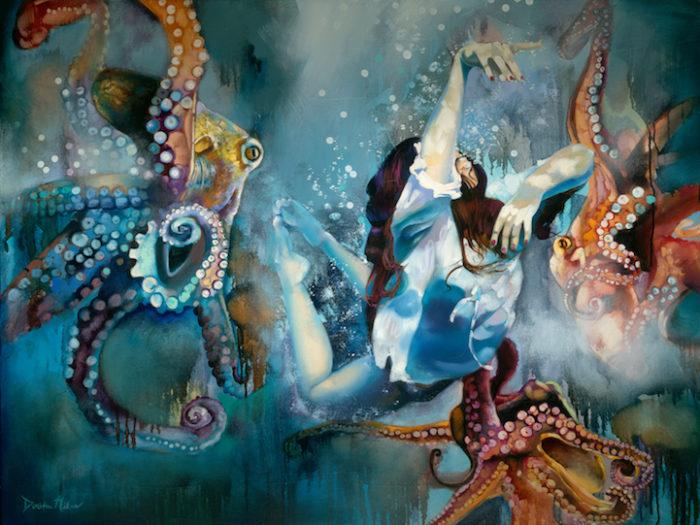 pittrice-16-anni-dimitra-milan-02