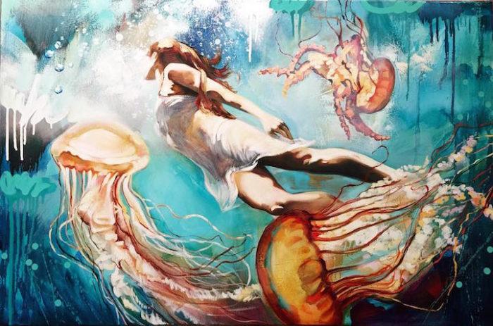 pittrice-16-anni-dimitra-milan-03