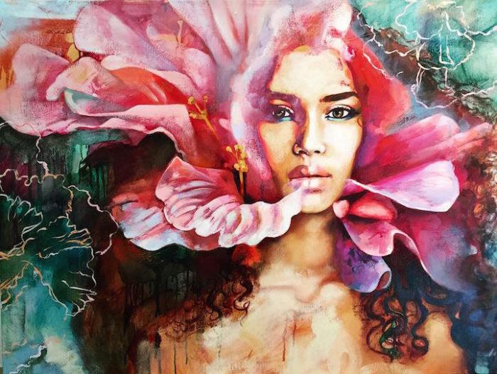 pittrice-16-anni-dimitra-milan-04