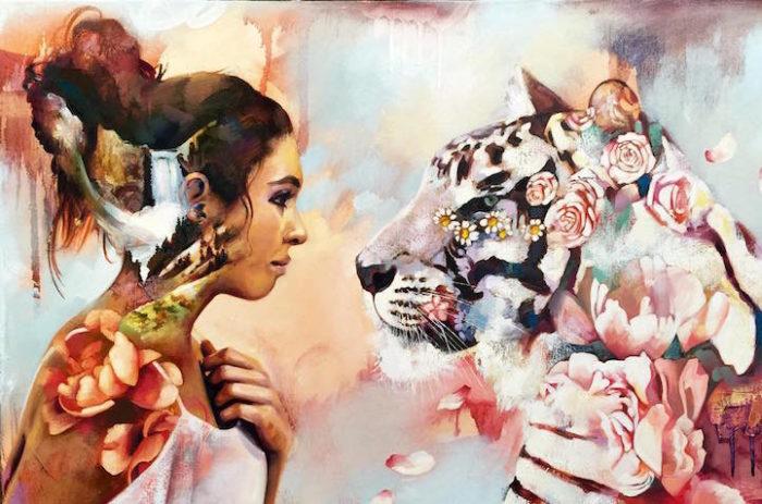 pittrice-16-anni-dimitra-milan-05