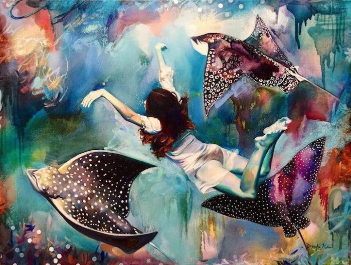 pittrice-16-anni-dimitra-milan-06