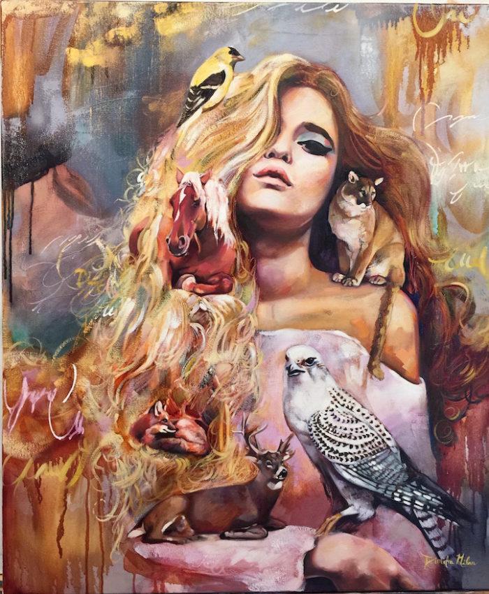 pittrice-16-anni-dimitra-milan-09