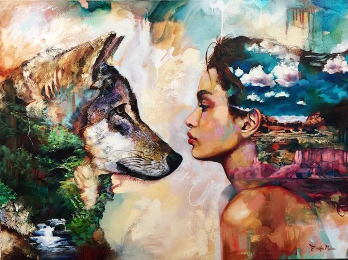 pittrice-16-anni-dimitra-milan-10