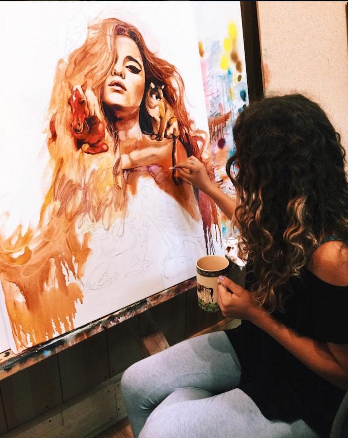 pittrice-16-anni-dimitra-milan-11