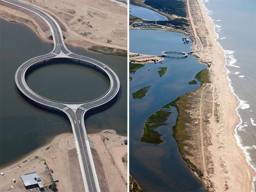 ponte-circolare-uruguay-rafael-vinoly-1