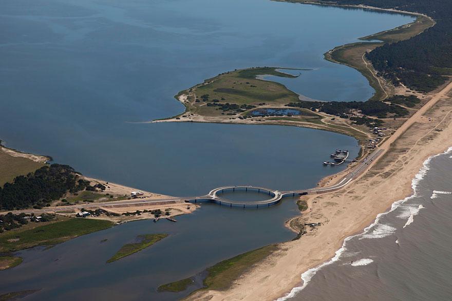 ponte-circolare-uruguay-rafael-vinoly-2