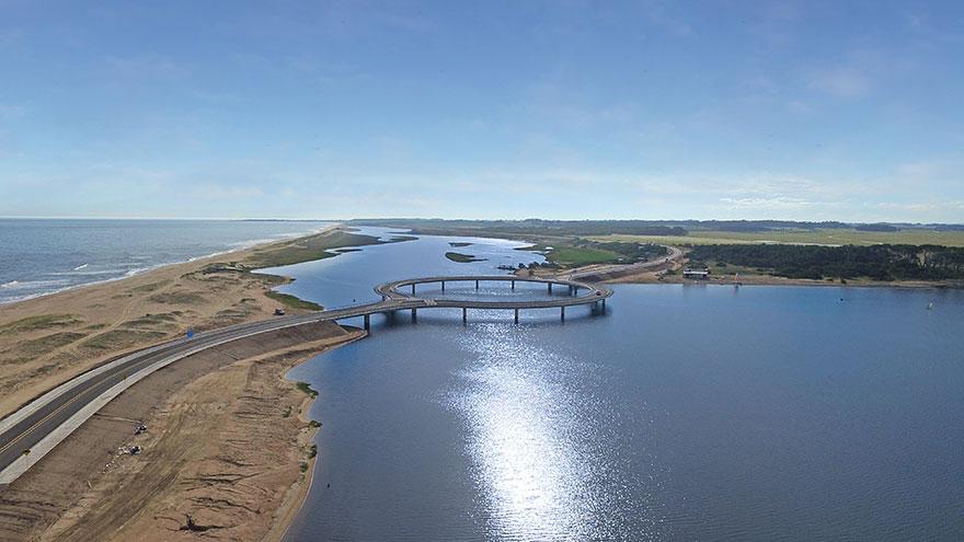ponte-circolare-uruguay-rafael-vinoly-3