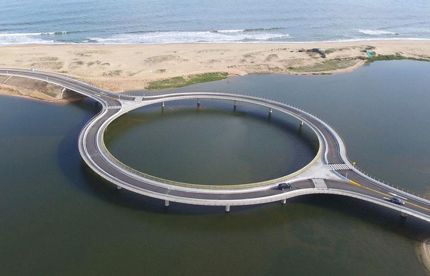 ponte-circolare-uruguay-rafael-vinoly-5