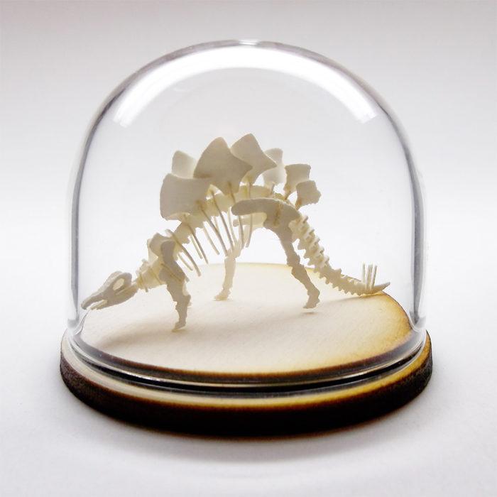 scheletri-dinosauri-miniatura-carta-tinysaur-1