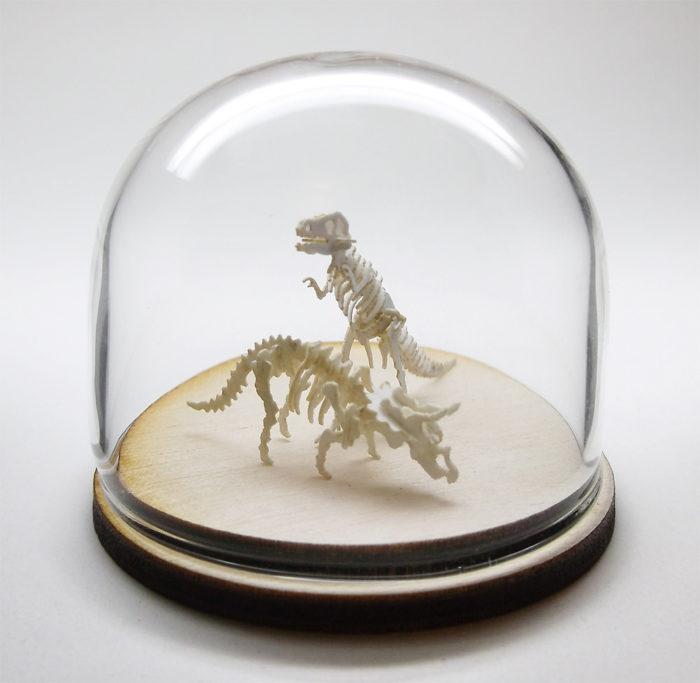 scheletri-dinosauri-miniatura-carta-tinysaur-2