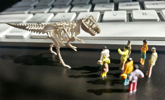scheletri-dinosauri-miniatura-carta-tinysaur-4