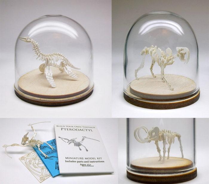scheletri-dinosauri-miniatura-carta-tinysaur-6
