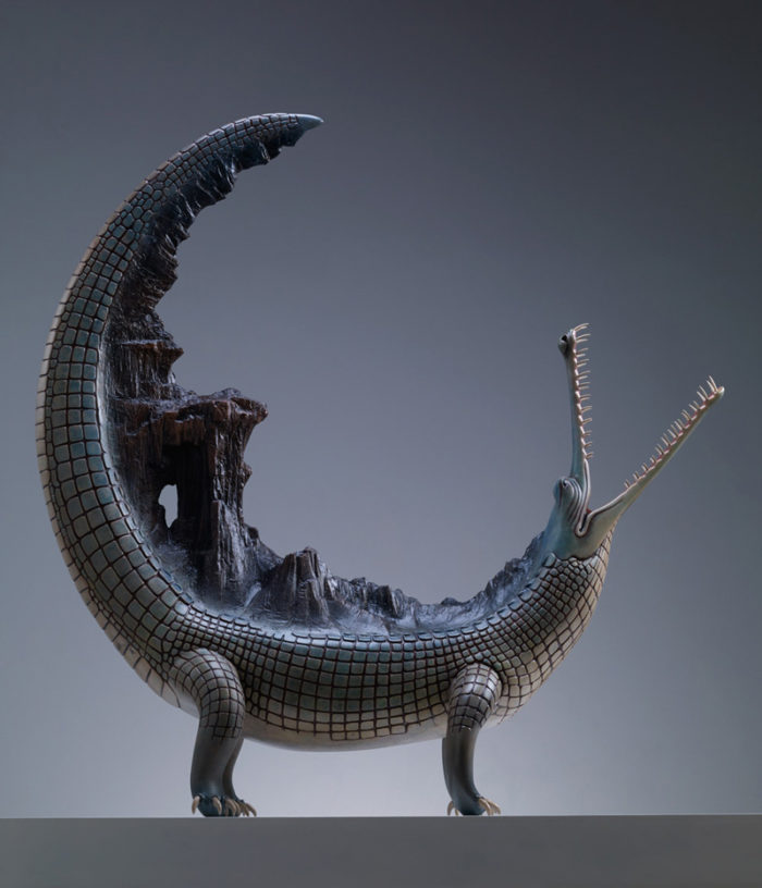 sculture-animali-surreali-wang-ruilin-101