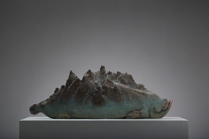 sculture-animali-surreali-wang-ruilin-102