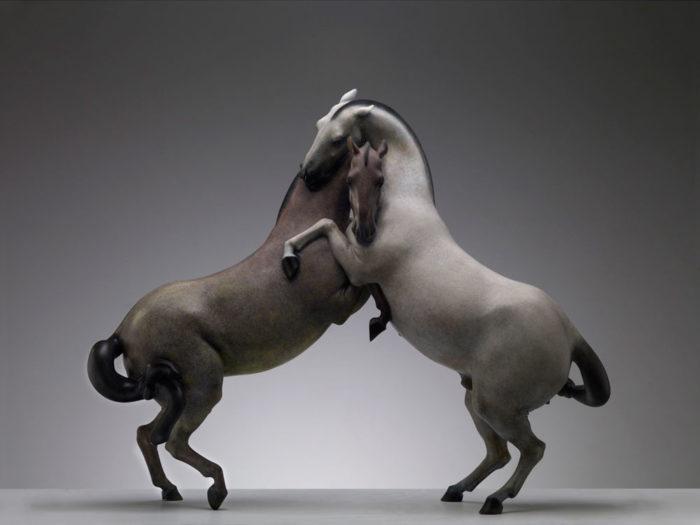 sculture-animali-surreali-wang-ruilin-103