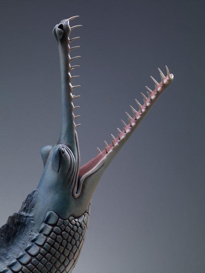 sculture-animali-surreali-wang-ruilin-105