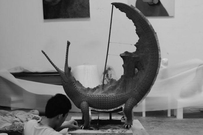 sculture-animali-surreali-wang-ruilin-106