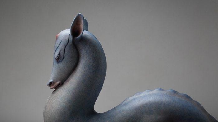 sculture-animali-surreali-wang-ruilin-107