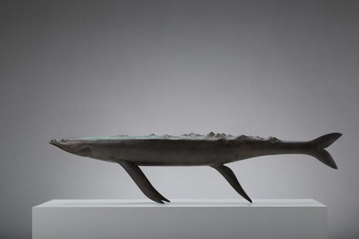 sculture-animali-surreali-wang-ruilin-110