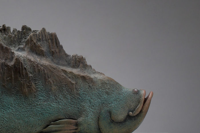sculture-animali-surreali-wang-ruilin-112