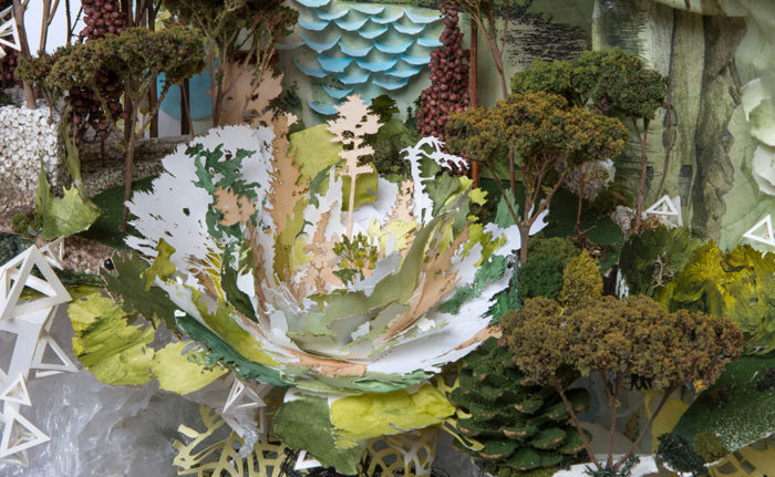 sculture-bassorilievo-tecnica-mista-gregory-euclide-02