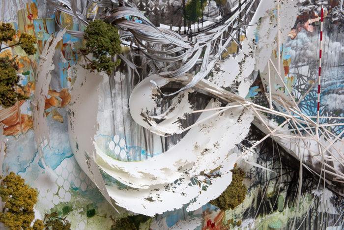 sculture-bassorilievo-tecnica-mista-gregory-euclide-03