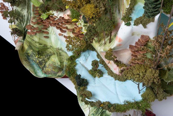 sculture-bassorilievo-tecnica-mista-gregory-euclide-07
