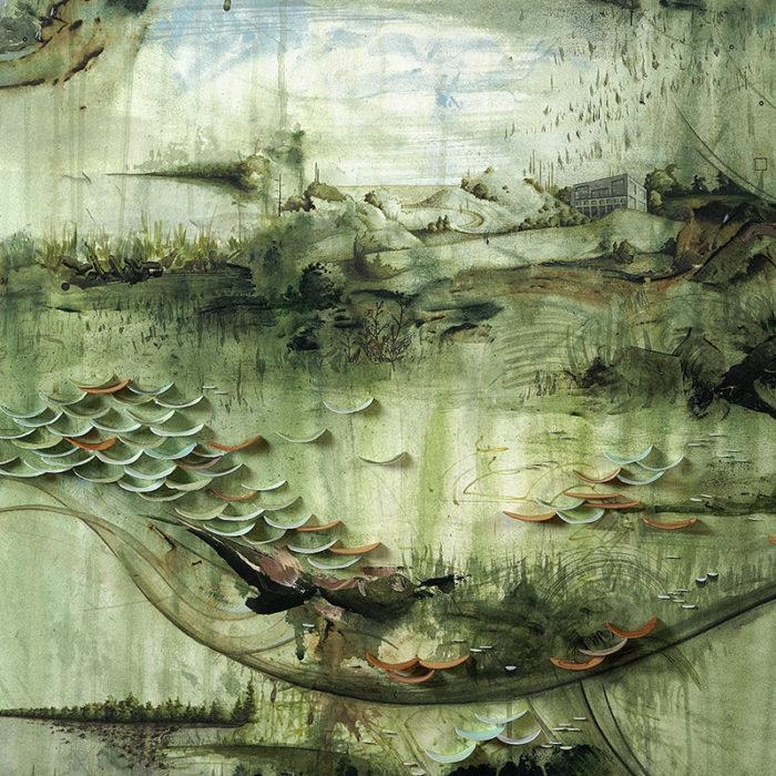 sculture-bassorilievo-tecnica-mista-gregory-euclide-12