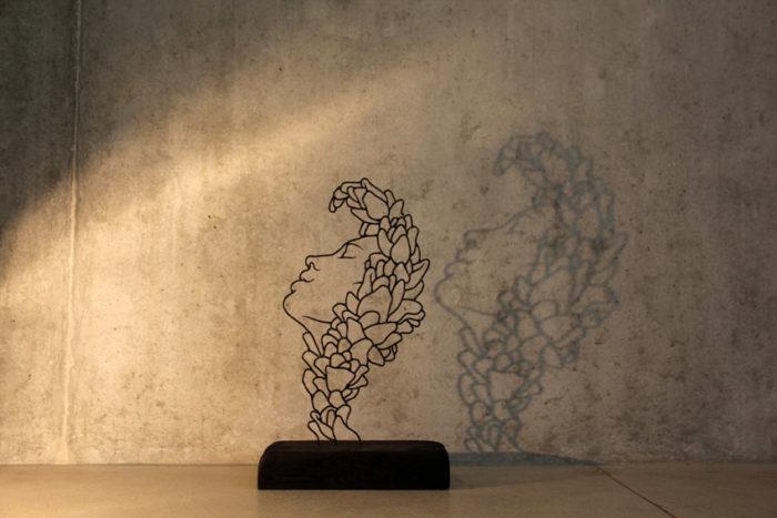 sculture-filo-metallo-disegni-gavin-worth-6