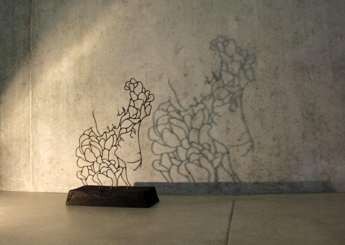 sculture-filo-metallo-disegni-gavin-worth-7