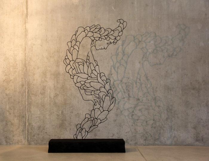 sculture-filo-metallo-disegni-gavin-worth-8