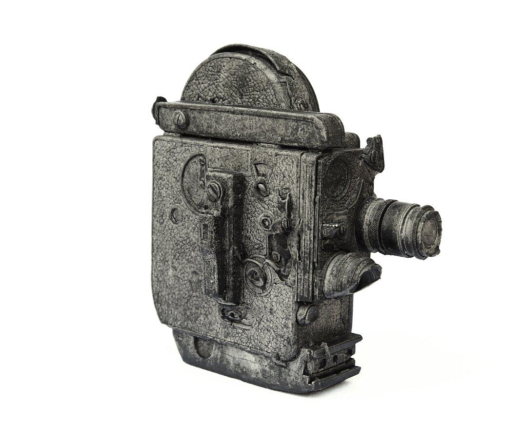 sculture-fossili-futuro-bughouse-3