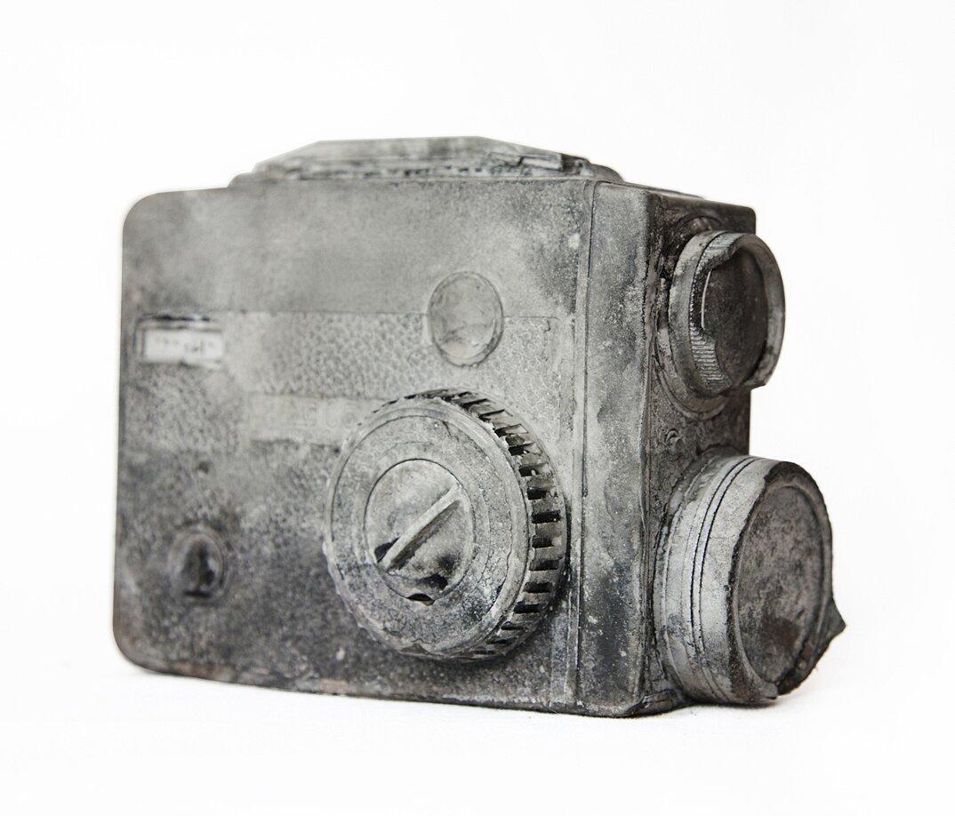 sculture-fossili-futuro-bughouse-8