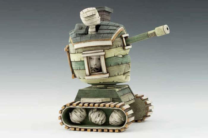 sculture-giocattoli-calvin-ma-01