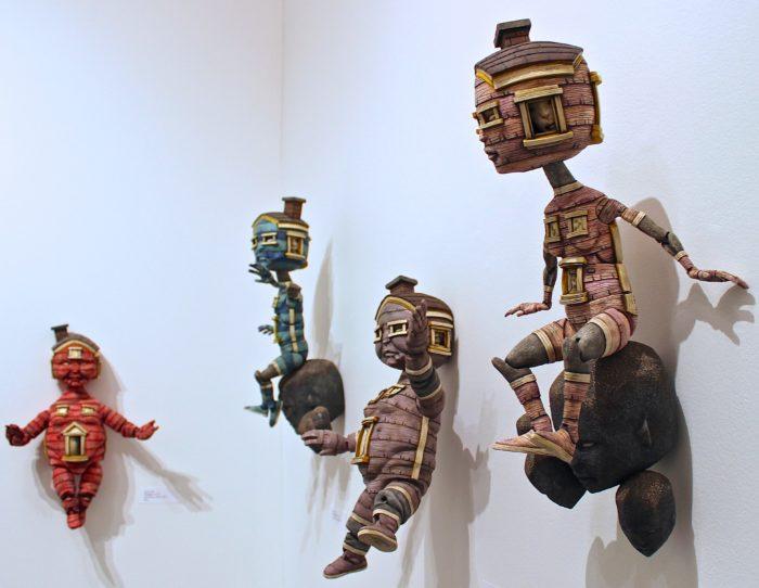 sculture-giocattoli-calvin-ma-04