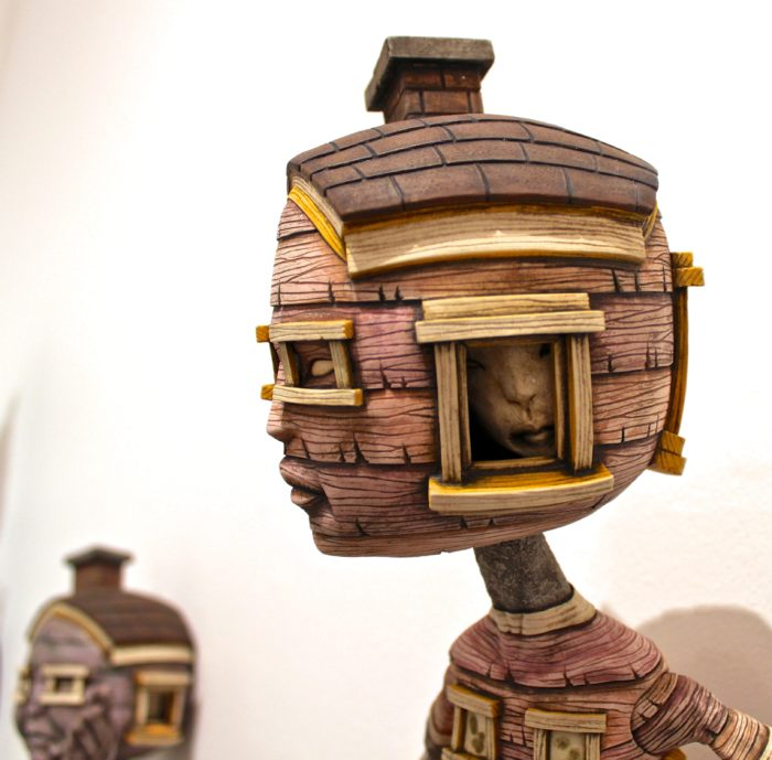 sculture-giocattoli-calvin-ma-05