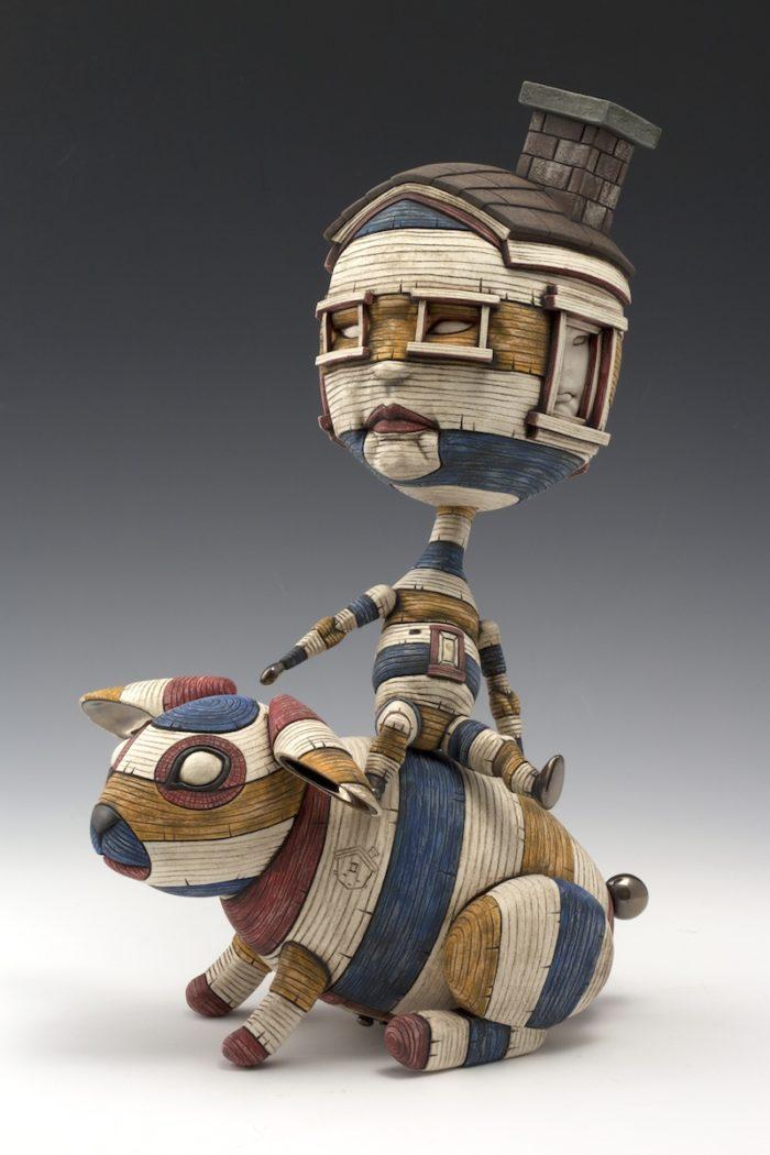 sculture-giocattoli-calvin-ma-07