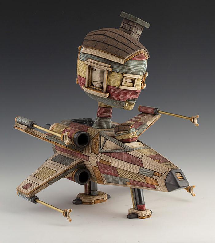 sculture-giocattoli-calvin-ma-08