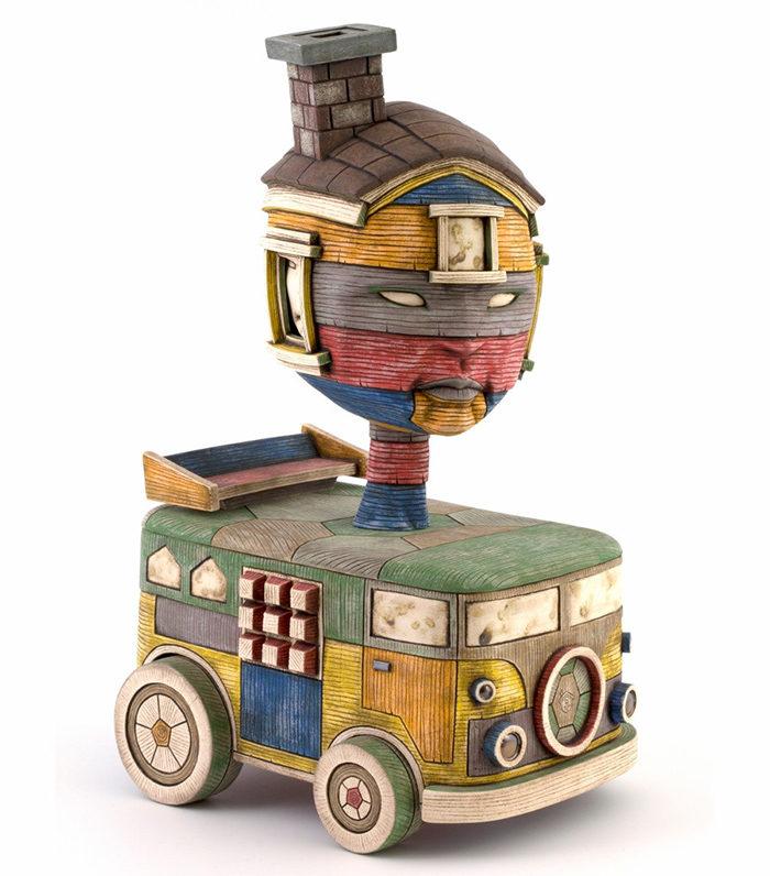 sculture-giocattoli-calvin-ma-09